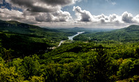 Chimney Rock Pano_1