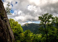 Chimney Rock Pano_2